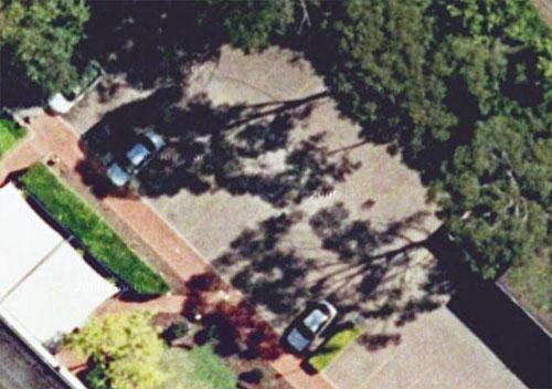 google-carpark.jpg