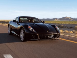 ferrari-599-gtb-black-wallpapers_2767_1920